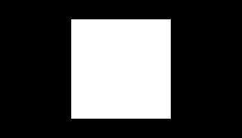 Adviesmetmint logo
